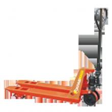 Техника для погрузочно-разгрузочных работ и перемещения грузов на складах