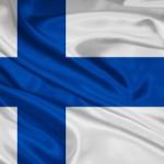 РОССИЯ ПРОДОЛЖАЕТ ОСТАВАТЬСЯ ГЛАВНЫМ ПОСТАВЩИКОМ ДРЕВЕСИНЫ НА РЫНОК ФИНЛЯНДИИ С ДОЛЕЙ 79%